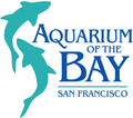 Aquarium of the Bay Enjoy one FREE ADMISSION when a second ADMISSION of equal or greater value is purchased