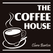 Coffee House, The FREE Baked Croissant w/Purchase of Same