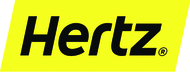 Hertz Car Rental FREE Child Seat