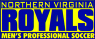 Northern Virginia Royals Enjoy one complimentary ADMISSION when a second ADMISSION of equal or greater value is purchased