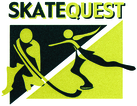 Skate Quest Enjoy one complimentary ADMISSION when a second ADMISSION of equal or greater value is purchased