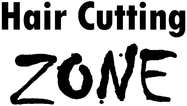 Hair Cutting Zone Enjoy 20% off the regular price of any SALON SERVICE