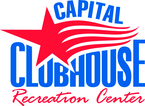 Capital ClubhouseEnjoy one complimentary SKATING ADMISSION when a second SKATING ADMISSION of equal or greater value is purchased