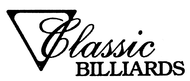 Classic Billiards Enjoy an ongoing 20% off any HOURLY PLAY SESSIONS