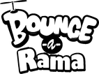 Bounce-a-Rama Enjoy one complimentary ADMISSION when a second ADMISSION is purchased