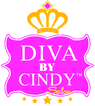 Diva By Cindy Salon Enjoy 20% off the regular price of any SALON and/or SPA SERVICES