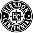 Herndon Centennial Golf Course Enjoy one complimentary 18 HOLE GREEN FEE when a second 18 HOLE GREEN FEE of equal or greater value is purchased