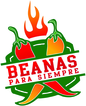 Beanas Para Siempre Enjoy one FREE LUNCH OR DINNER ENTREE when a second LUNCH OR DINNER ENTREE of equal or greater value is purchased