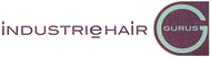 industriehair gurus Enjoy 20% off the regular price of any SALON SERVICES