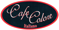 Cafe Colore Enjoy one complimentary DINNER ENTREE when a second DINNER ENTREE of equal or greater value is purchased