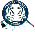 ProtecHockey Ponds Ice CenterEnjoy one complimentary ADMISSION when a second ADMISSION of equal or greater value is purchased