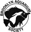 Brooklyn Aquarium Society Enjoy one FREE FAMILY ADMISSION for the Society events (a savings of $25) from Sept 14 2012 through June 14 2013 on the second Friday of every month except Dec., July & August