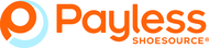 Payless ShoeSource 10% Off Your Regular Price Purchase