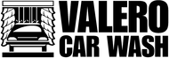 Valero Car Wash Enjoy $2 off any car wash