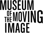 Museum of the Moving Image Enjoy one complimentary ADMISSION when a second ADMISSION of equal or greater value is purchased