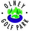 Olney Golf Park Enjoy one complimentary LARGE BUCKET OF BALLS when a second LARGE BUCKET OF BALLS of equal or greater value is purchased