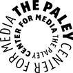 Paley Center For Media Enjoy one complimentary ADMISSION when a second ADMISSION of equal or greater value is purchased