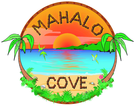 Mahalo Cove FREE Dinner Entree w/Purchase of Same