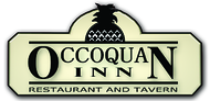 Occoquan Inn FREE Dinner Entree w/Purchase of Same