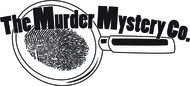 Murder Mystery Company, The 50% OFF a Dinner Show