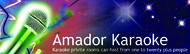 Amador Karaoke 20% OFF of Any Karaoke Room Rental