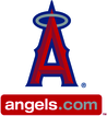 Angels Baseball Enjoy great savings on Angels tickets!