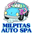 Milpitas Auto Spa 50% OFF an Executive Car Wash