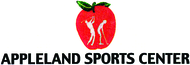Appleland Sports Center Enjoy one complimentary ROUND OF MINIATURE GOLF when a second ROUND OF MINIATURE GOLF of equal or greater value is purchased