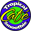 Tropical Smoothie Cafe' Enjoy one complimentary MENU ITEM when a second MENU ITEM of equal or greater value is purchased