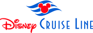 Disney Cruise Line Up to a $400 Rebate.