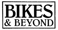 Bikes And Beyond Coupon Bikes amp Beyond Enjoy ONE HOUR