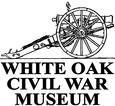 White Oak Civil War MuseumEnjoy up to 4 ADMISSIONS at 50% off the regular price