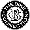 Bike Connection, The Enjoy 20% off the regular price of any PURCHASE (sale items excluded)