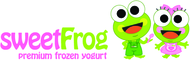 Sweet FrogFREE Yogurt w/Purchase of Same