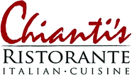 Chiantis Ristorante Enjoy one FREE ENTREE when a second ENTREE of equal or greater value is purchased