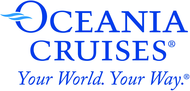 Oceania Cruises® Up to $400 Cash Back