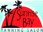 Sunrise Bay Tanning Salon Enjoy an ongoing 20% off the regular price of any SALON SERVICES