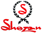 Shezan Restaurant FREE Lunch/Dinner Entree w/Purchase of Same