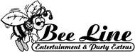 Bee-Line Entertainment Enjoy 10% off any service with this coupon