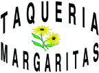 Taqueria Margaritas Enjoy $5 off with a minimum purchase of $20 (excluding tax, tip & alcoholic beverages)