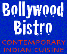 Bollywood Bistro Enjoy $10 off with a minimum purchase of forty dollars (excluding tax, tip, and alcoholic beverages).