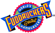 Fuddruckers $5 OFF any purchase of $25 or more