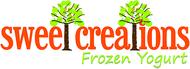 Sweet Creations50% OFF any Yogurt Order