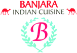 Banjara Indian Cuisine Enjoy one complimentary A LA CARTE DINNER ENTREE when a second A LA CARTE DINNER ENTREE of equal or greater value is purchased