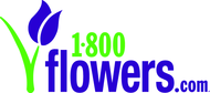 1-800-FLOWERS.COM Save $20 off a purchase of $79.99* or more