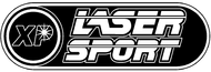 XP Laser SportEnjoy one complimentary ADMISSION when a second ADMISSION of equal or greater value is purchased