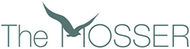 Mosser, TheValid for 10% off Best Available Rate