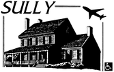 Sully Historic Site Enjoy one complimentary TOUR when a second TOUR of equal or greater value is purchased