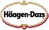 Haagen DazsFREE Regular Size Ice Cream w/Purchase of Same