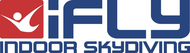 iFLY SF Bay Indoor Skydiving FREE Get Your Wings Package w/Purchase of Same